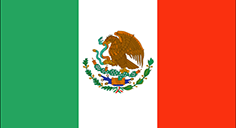 country Mexico (Chihuahua)